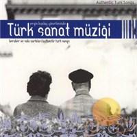 Ergin KıZilay Yönetiminde Türk Sanat Müziği 7