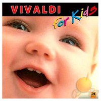 For Kids - Vivaldi