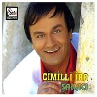 Cimilli İbo - Şakacı