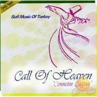 Call Of Heaven - Cennetin Çağrısı