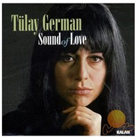 Tülay German - Sound Of Love