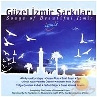 Güzel İzmir Şarkıları -song Of Beautiful İzmir