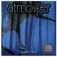 Atmosfer - Ağaçların Öyküsü
