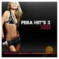 Pera Hits 2 /pera Hits 2008