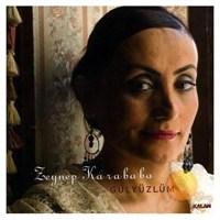 Zeynep Karababa - Gül Yüzlüm