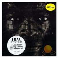 Seal - System