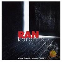 Cenk Ünnü & Murat Çelik - Karanlık / Rain