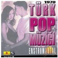 1970 Türk Pop Müziği
