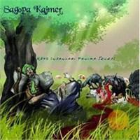 Sagopa Kajmer - Kötü İnsanları Tanıma Senesi