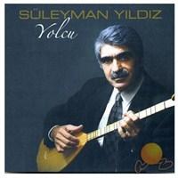 Süleyman Yıldız - Yolcu