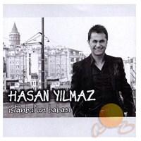 Hasan Yılmaz - İstanbul'un Babası