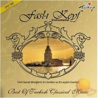 Fasl-ı Keyf - Turan Saka