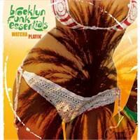 Brooklyn Funk Essentials - Watcha Playın