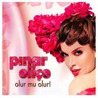 Pınar Eliçe - Olur Mu Olur