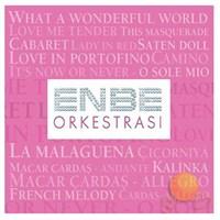 Enbe Orkestrası - Engin Titiz & Behzat Gerçekler