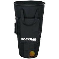 Rockbag Rb 22702 B Conga Taşıma Çantası
