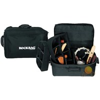 Rockbag Rb 22784 B Perküsyon Aksesuar Çantası