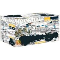 Rockbag Rb 22911 B Akustik Davul Çanta Seti