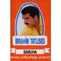 Sabuha (cd)