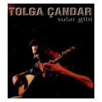 Sular Gibi (cd)