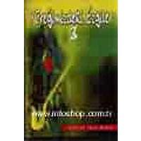 Yüreğimizden Ezgiler 3 (cd)