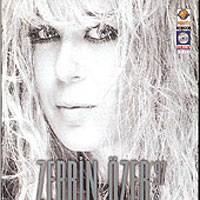 Zerrin Özer -97 (cd)