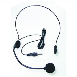 doppler hd02 headset mikrofon