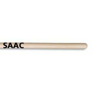 vicfirth saac baget çift alex acuna t mbale clear