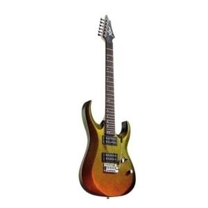 cort x-1 gcm elektro gitar