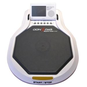 cherub dt81 elektronik egzersiz pedi