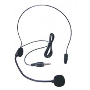 doppler hd 02 headset mikrofon