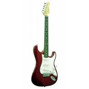 gitar elektro extreme xe20rd