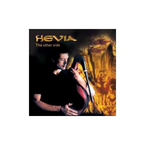 Hevıa - The Other Side