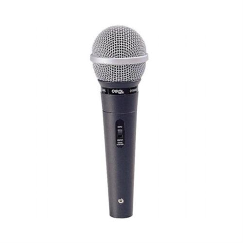 Carol Gs-55 Mikrofon