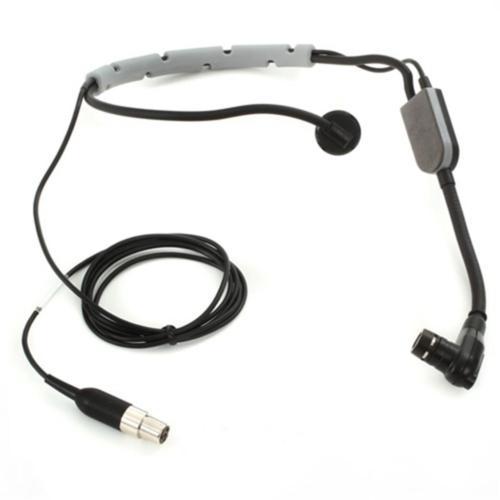 shure sm35 xlr kablolu kondanser headset mikrofon fiyat. Black Bedroom Furniture Sets. Home Design Ideas