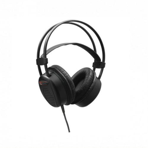 Superlux Hd440 Bass Kulaklık