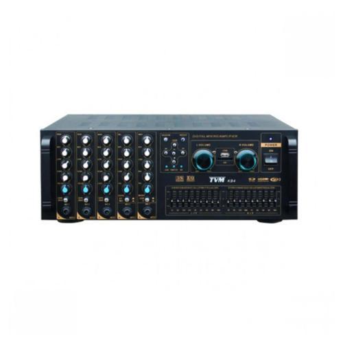 Tvm Kb-4 Amfi 2X75 Watt Usb