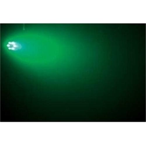 Eclips Led Pro Rgb