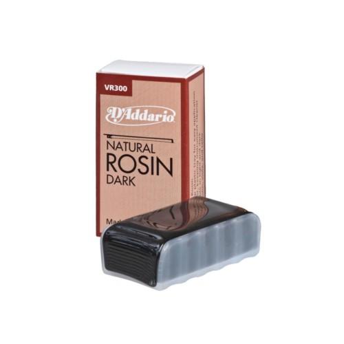 Daddarıo Vr300 Reçine Koyu Renk Rosin - Dark