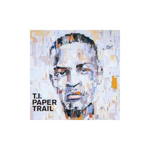 T.I. - Paper Traıl
