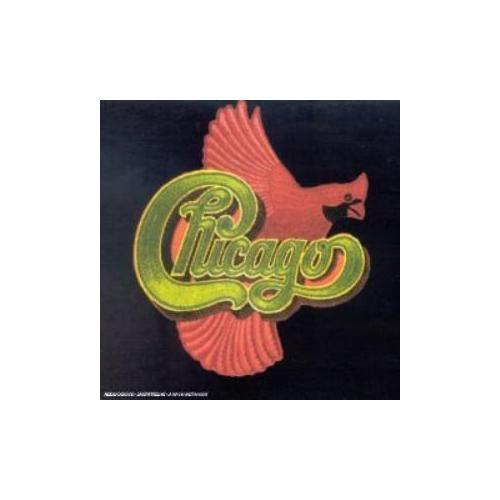 Chıcago - Chıcago 8 Expanded & Remas