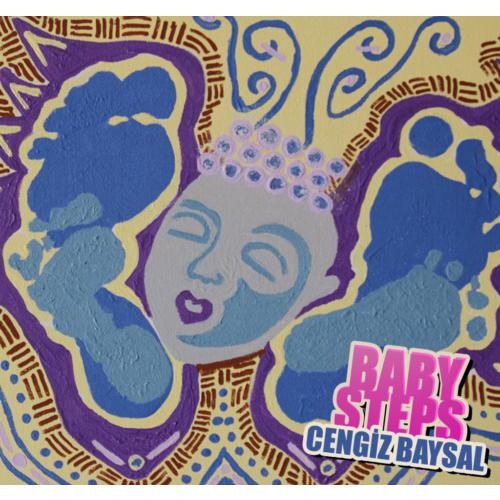Cengiz Baysal - Baby Steps
