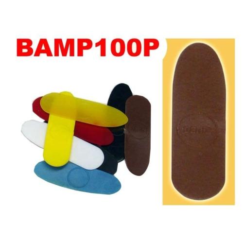 Bağlama Mızrabı Profesyonel BAMP100P