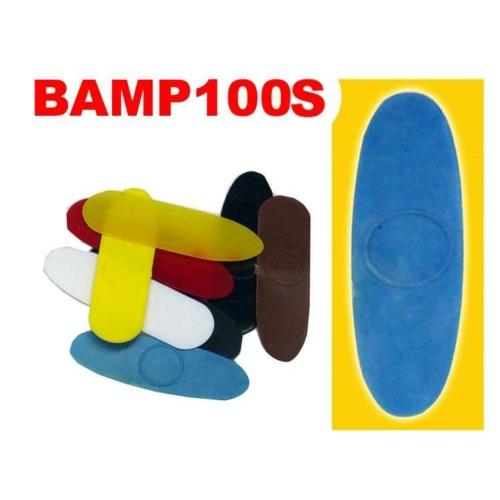 Bağlama Mızrabı Sert BAMP100S