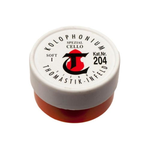 Çello Aksesuar Reçine 204 Special Rosin Thomastik Infeld 204-I