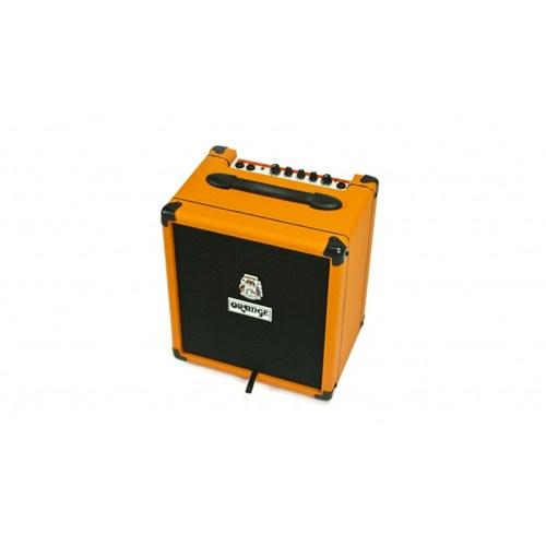 Orange Crush Pix CR25BX Bas Gitar Amfisi