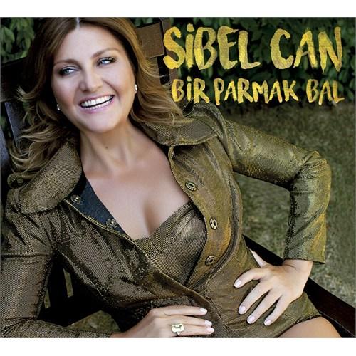 Sibel Can - Bir Parmak Bal