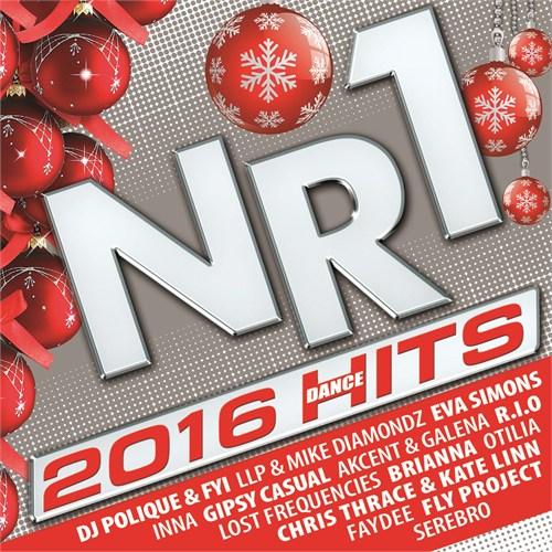 NR1 - 2016 Hits
