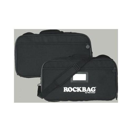 Rockbag RB-22730 B Delux Line Bongo Taşıma Çantası