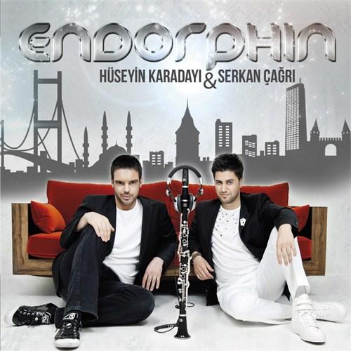 Hüseyin Karadayı & Serkan Çağrı - Endorphin